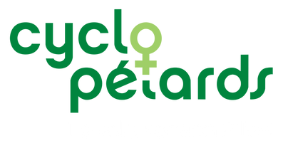 logo cyclo blanc 2.png
