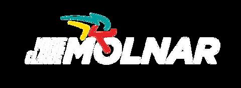 LogoMolnarComplet_CMYK (1).png