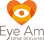 eyeam-logo-header.png