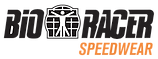 Bioracer_Logo.png
