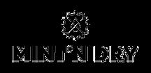 MintNDry-Logo-V-RGB-Black_fba4c122-4900-