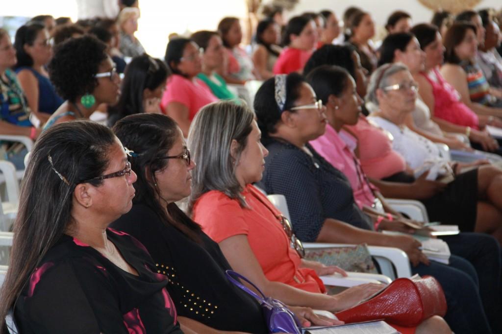 2_Congresso_de_Mulheres_-_Manhã_25_(15)