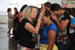 2_Congresso_de_Mulheres_-_Manhã_25_(110)