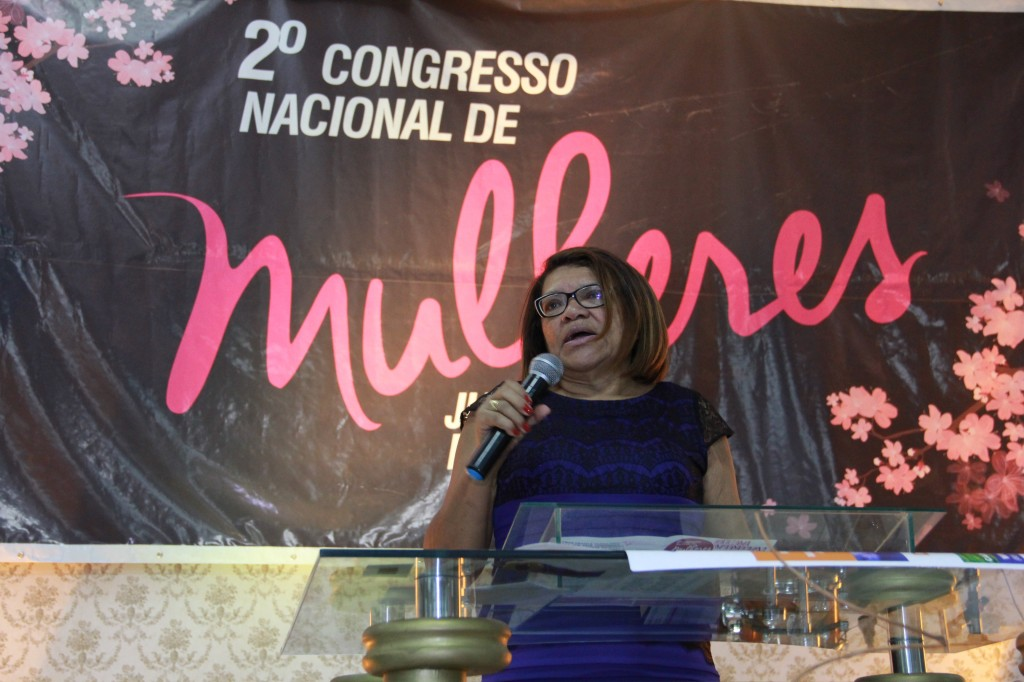 2 Congresso Mulheres - dia 26 Encerramento (217)
