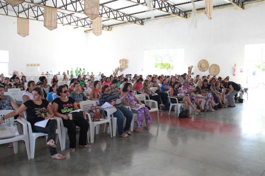 2_Congresso_de_Mulheres_-_Manhã_25_(13)