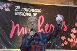 2 Congresso Mulheres - dia 26 Encerramento (230)