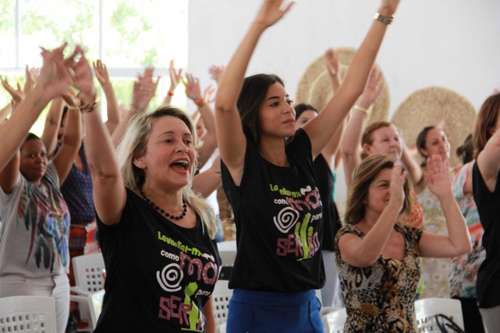2_Congresso_de_Mulheres_-_Manhã_25_(58)