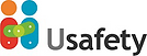 Usafety_LogoSmall_Transparent.png