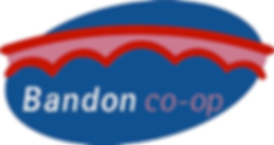 Commercial Refrigeration Services from Kingston Refirgeration