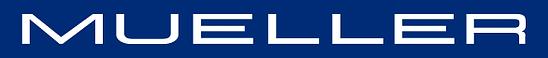 Mueller logo.png