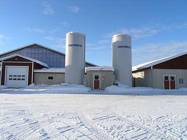new silo image.jpg