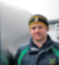 Mueller HiPerForm System installed in Kilkenny