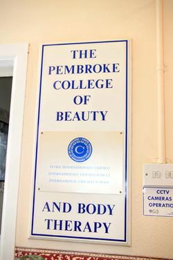 CIDESCO Beauty Courses