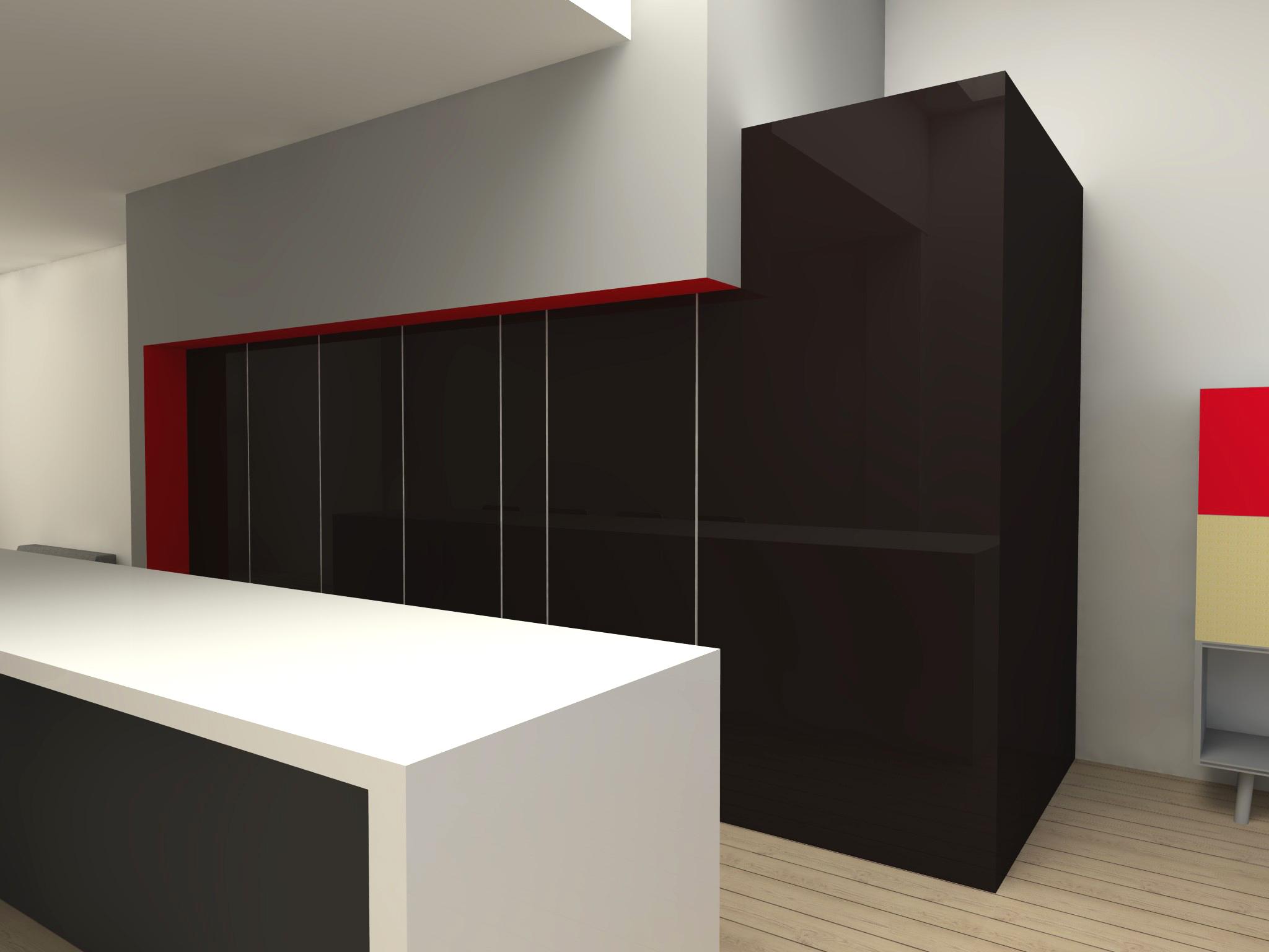 vanhollemeersch 3D 2014-11-26 23292300000
