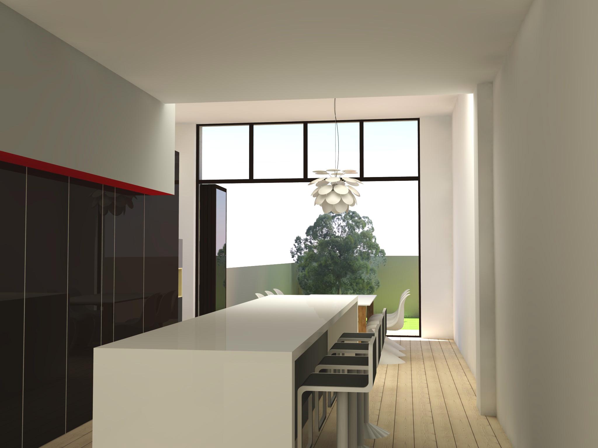 vanhollemeersch 3D-open 2014-12-01 11221000000
