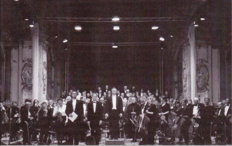 Pontamousson 2002
