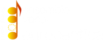 Eurocantica logo white.png