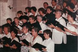 Echternach 1994