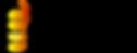 Eurocantica logo black.png