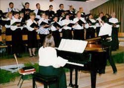 Metzerlach_Oktober_1989_edited