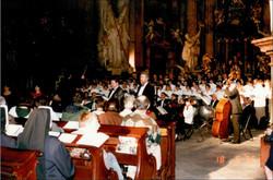 Prague 1996