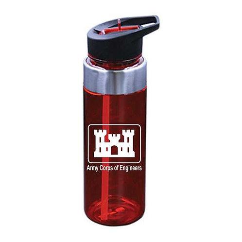 C85417 21oz Water Bottle
