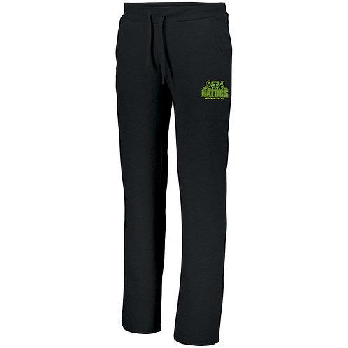 G-LF5YHX Ladies' Fleece Pant