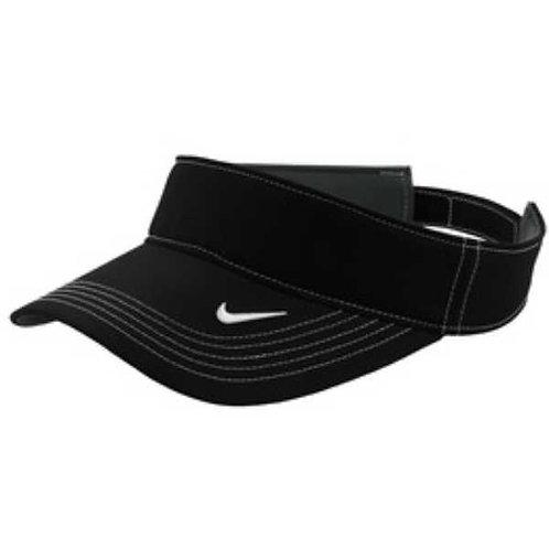 SG15429466 Nike Swoosh Visor