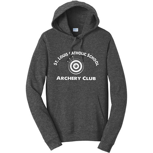 SA-PC850H Adult Fan Favorite Hoodie