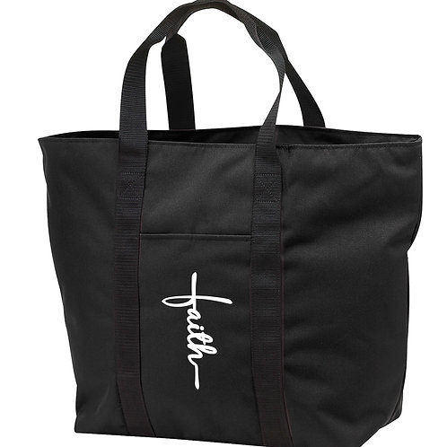 TF-B5000 All Purpose Tote Bag