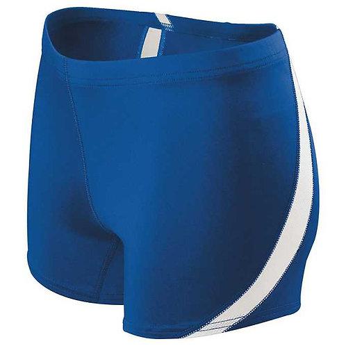 BT221345 - Ladies Breakline Shorts