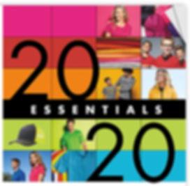 2020Essentials-page-turn.jpg