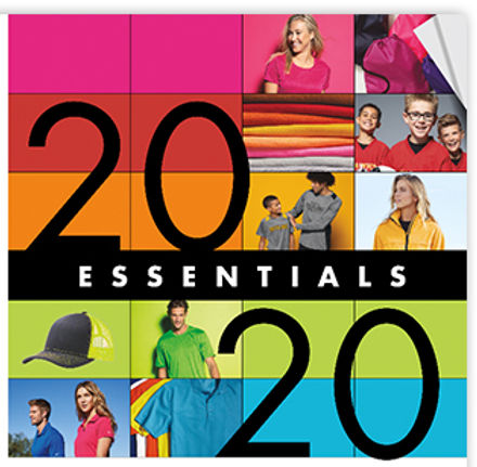 2020Essentials-page-turn.jpg