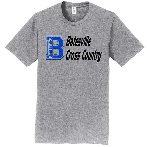 BX-PC450 Team Shirt