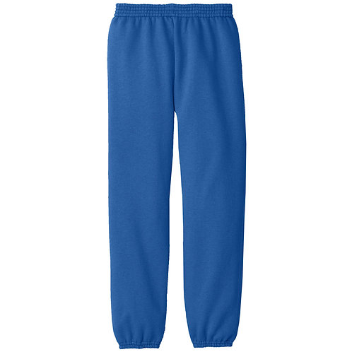 BD-PC90YP Youth Sweatpant