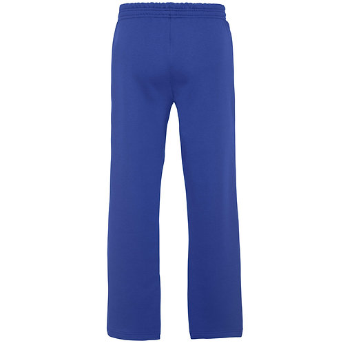 BD-PC78P Sweatpant with Pockets
