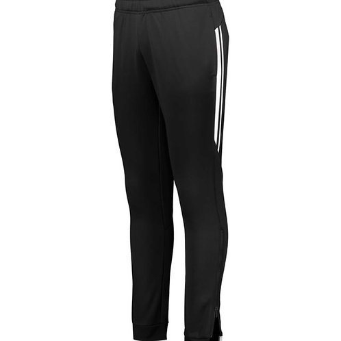 XC-22962 Ladies' Retro Pant