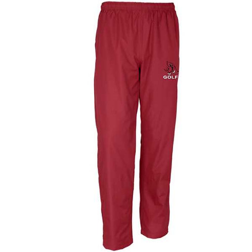 SG13YPST74 Youth Wind Pant