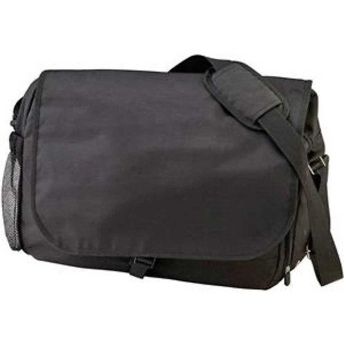 D-512 Sidekick Bag