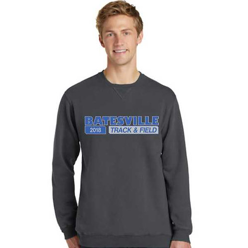 PC098 Crew Sweatshirt