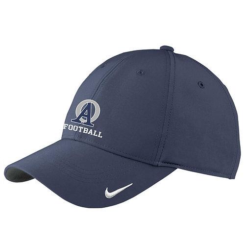 02-779797 Nike Swoosh Legacy Cap