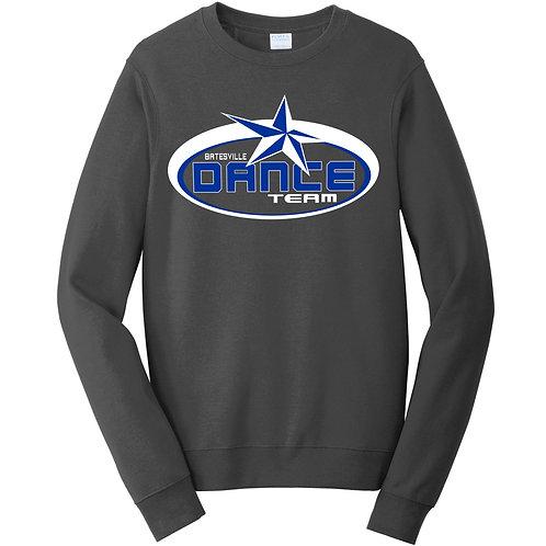 BD-PC850 - Crewneck Sweatshirt