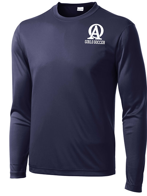 05-ST350LS Long Sleeve Competitor Tee