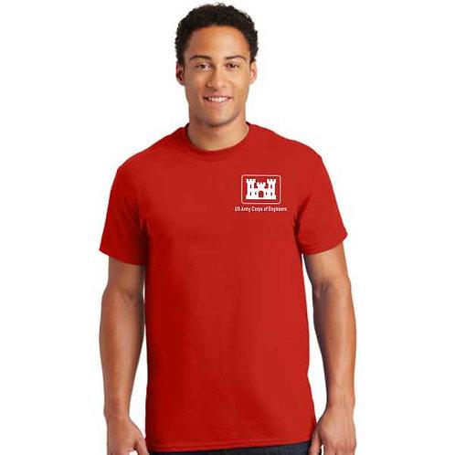 2000 Ultra Cotton T-shirt