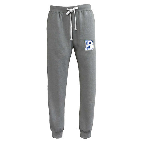 BX-8106 Throwback Jogger
