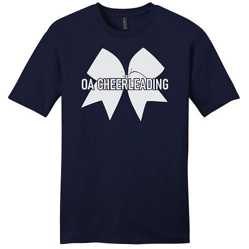 11-DT6000 Adult T-Shirt