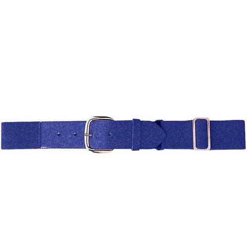 E6001 Adult Elastic Belt