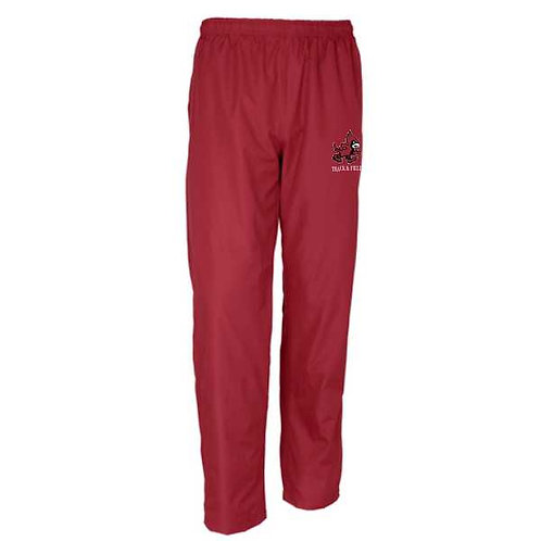 ST13YPST74 Youth Wind Pant