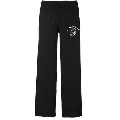 LPST880 Ladies' Fitness Pant