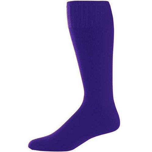 G6025 Adult Game Socks